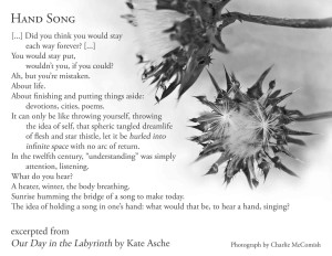 Hand Song FINAL copy